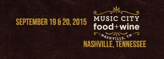 Goo Goo at Music City Food & Wine Image