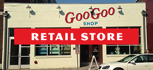 Goo Goo Shop Confectionery Manager Image