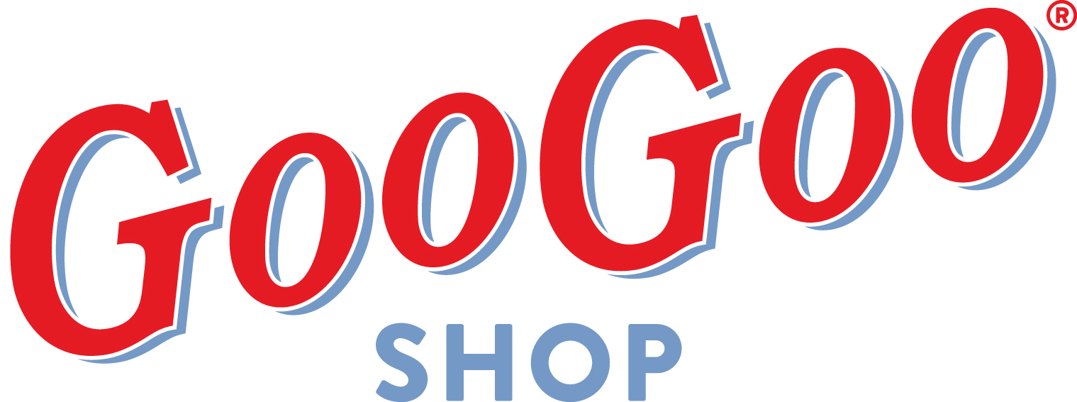 Goo Goo Shop Job Fair Image