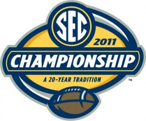 Enter to Win Goo Goo's SEC Football Championship Trip Giveaway Image