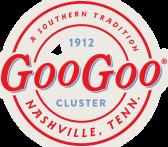 Goo Goo Footer Logo