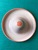 Booby Dish