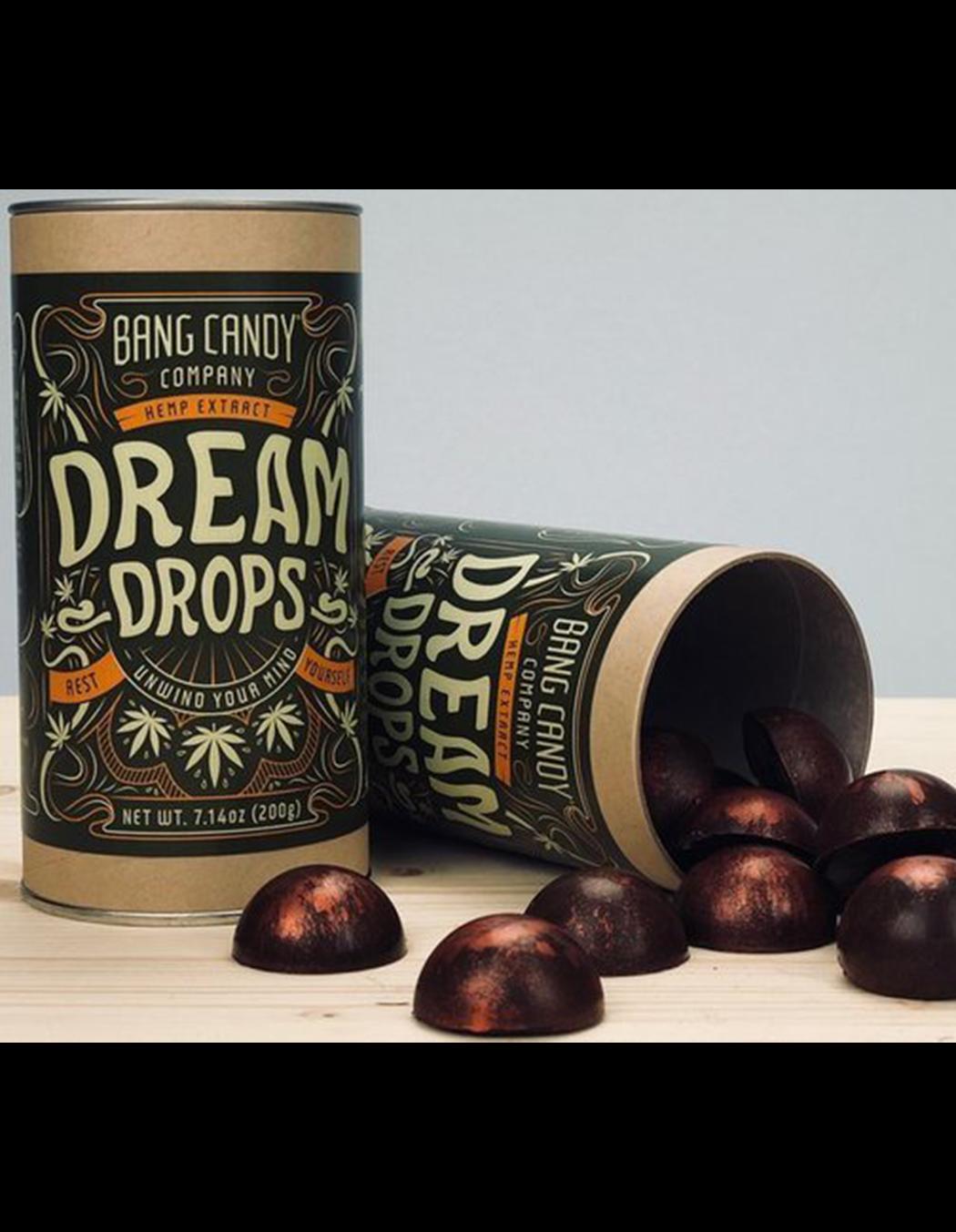 CBD Dream Drops