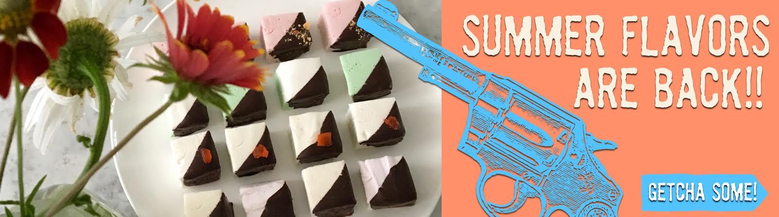 Bang Candy Summer Selection
