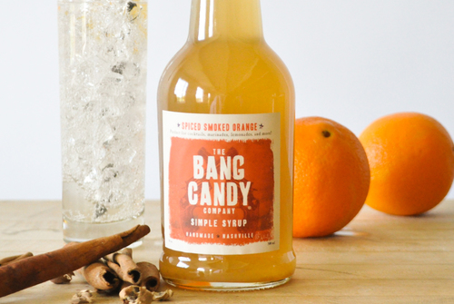 Bang Candy Company Flavored Syrups-7.jpg