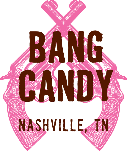 The Bang Candy Company
