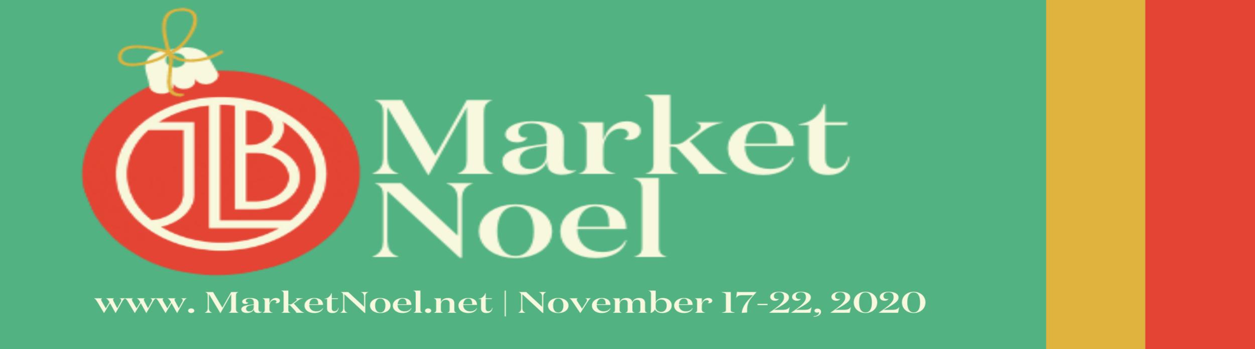 MarketNoel.png