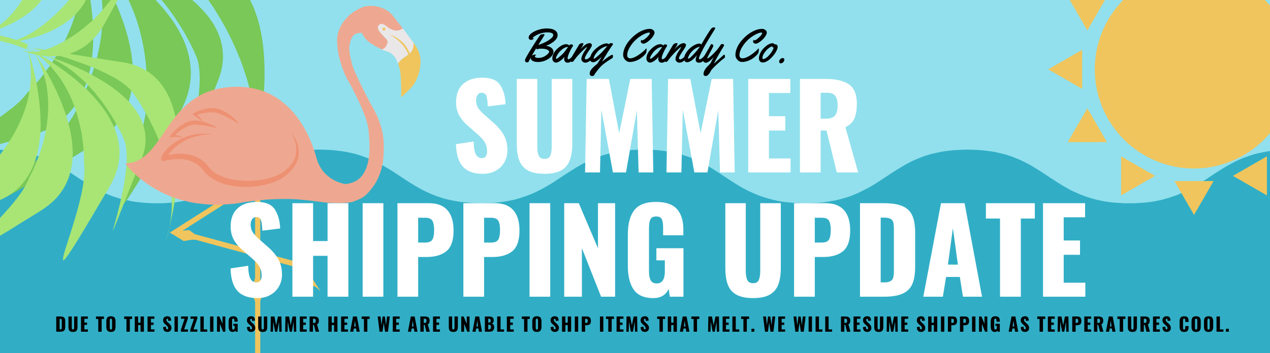Summershippingbanner.png