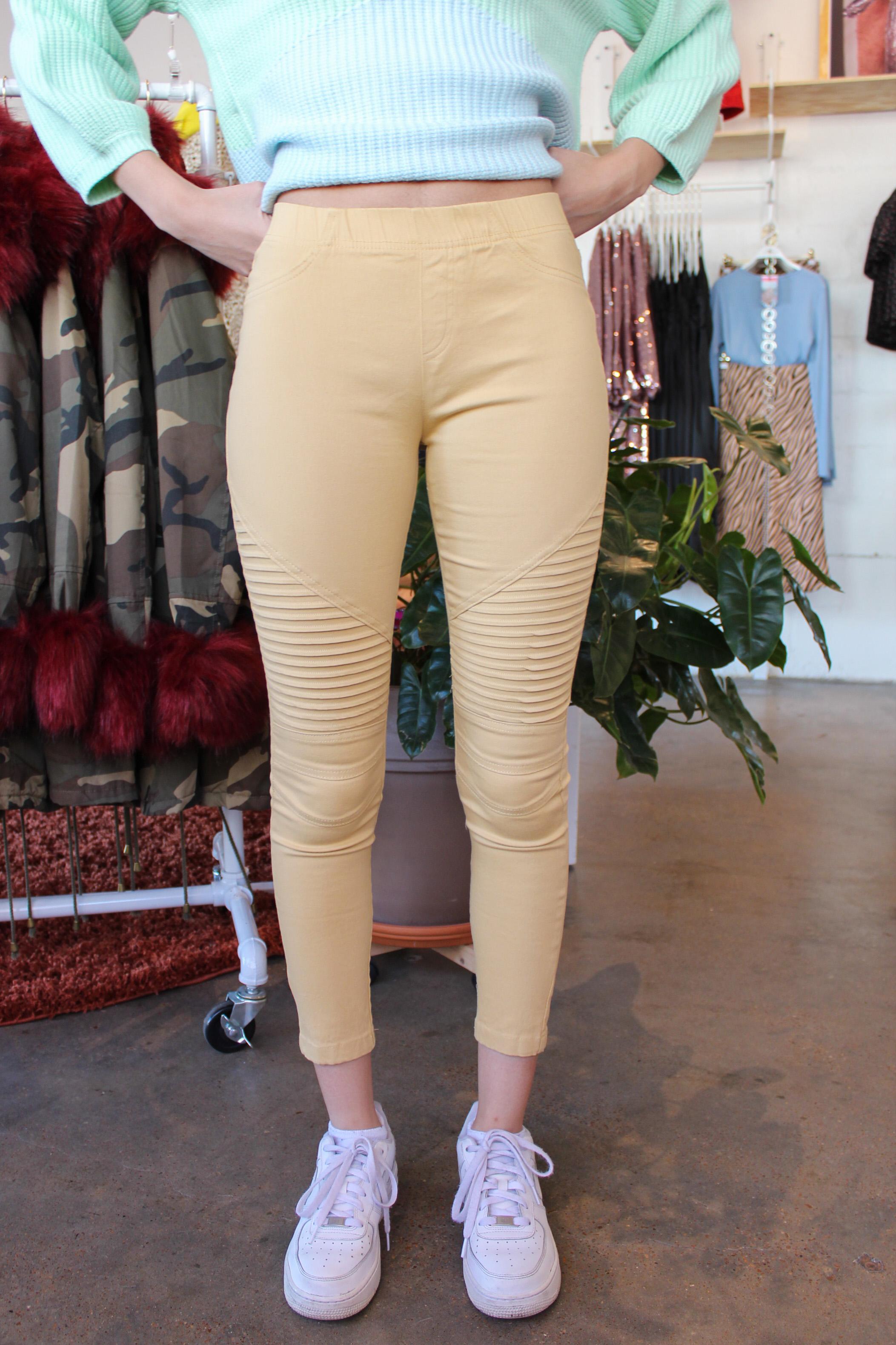 Adriana Legging