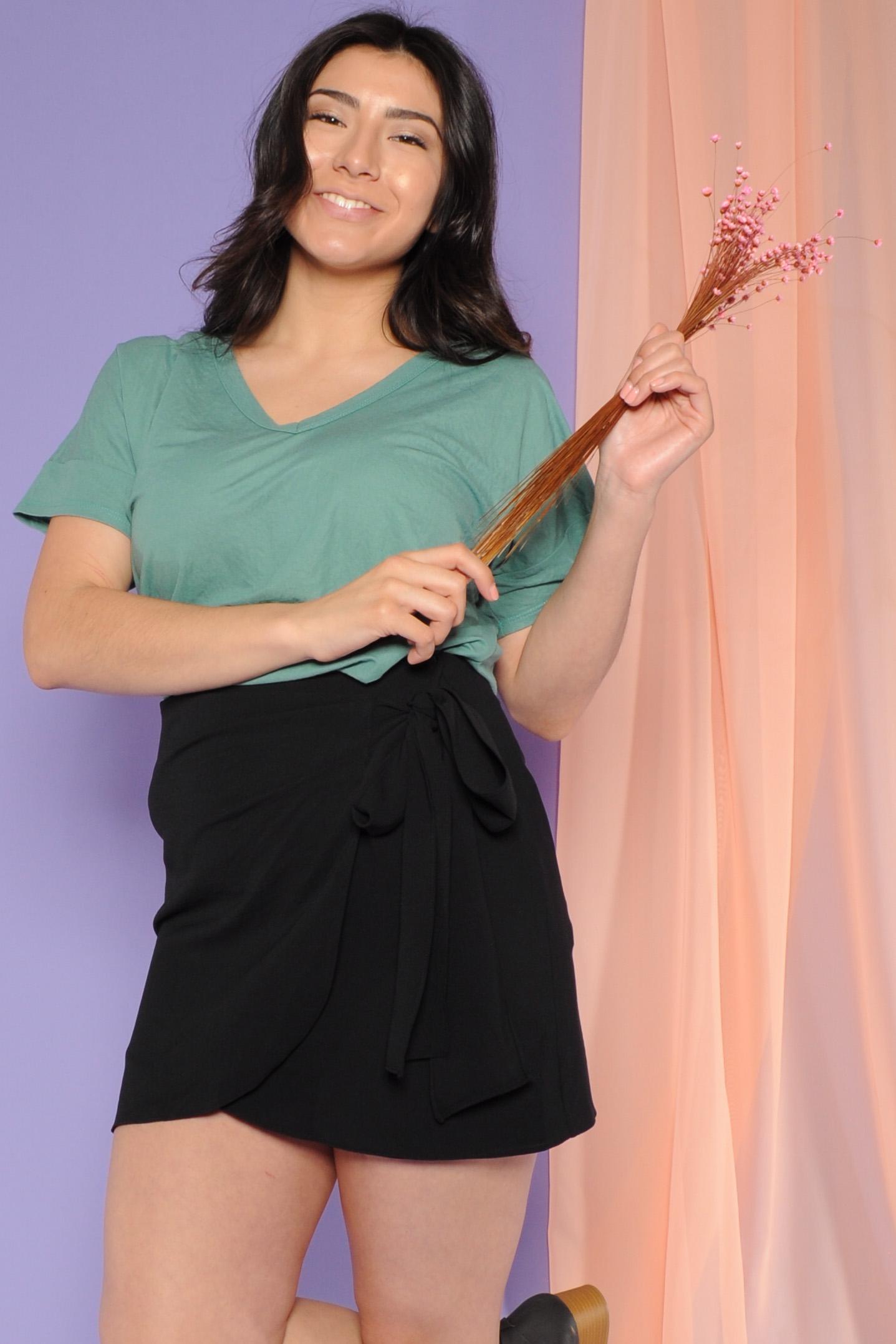 Maisy Skirt