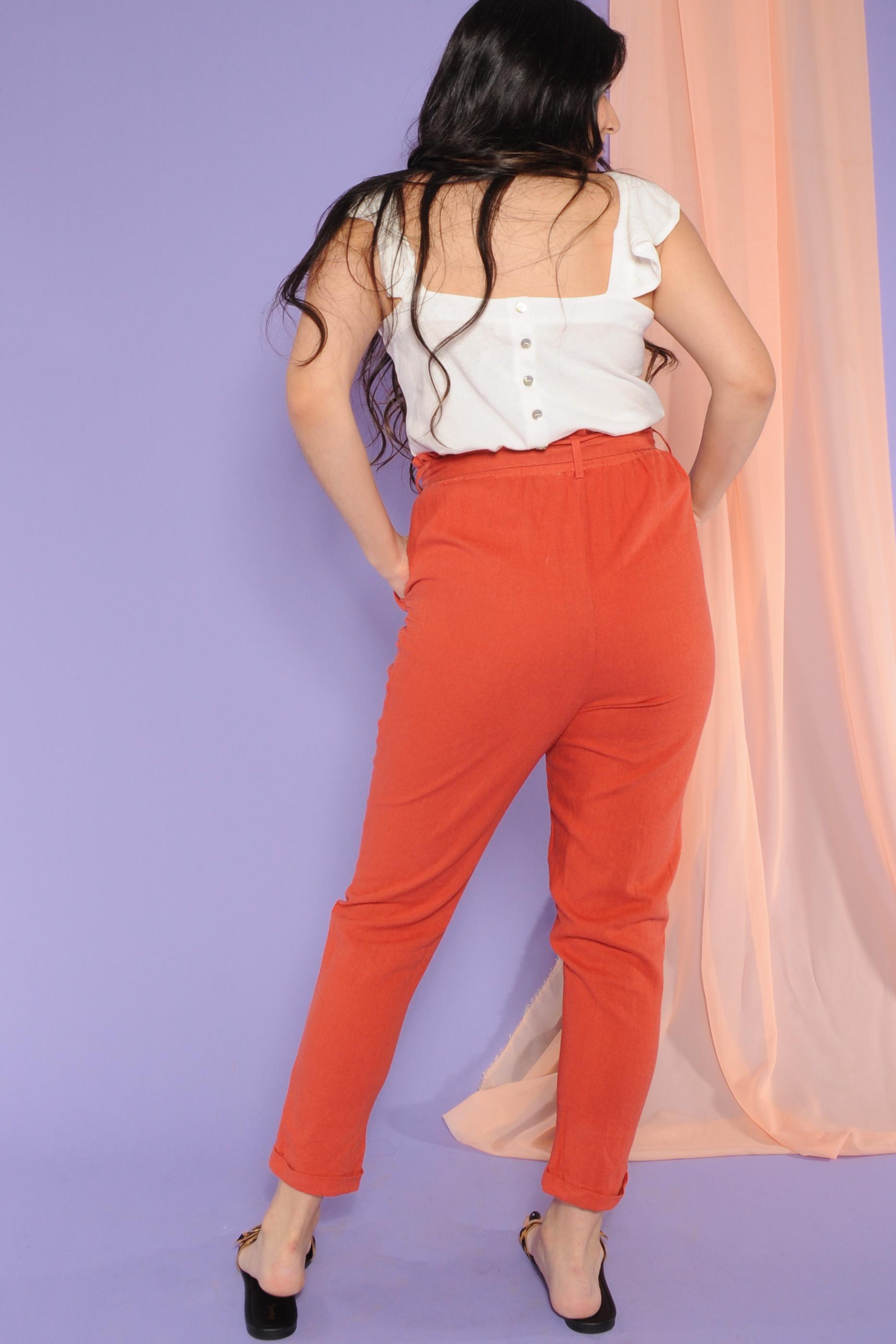 Shakira Pants