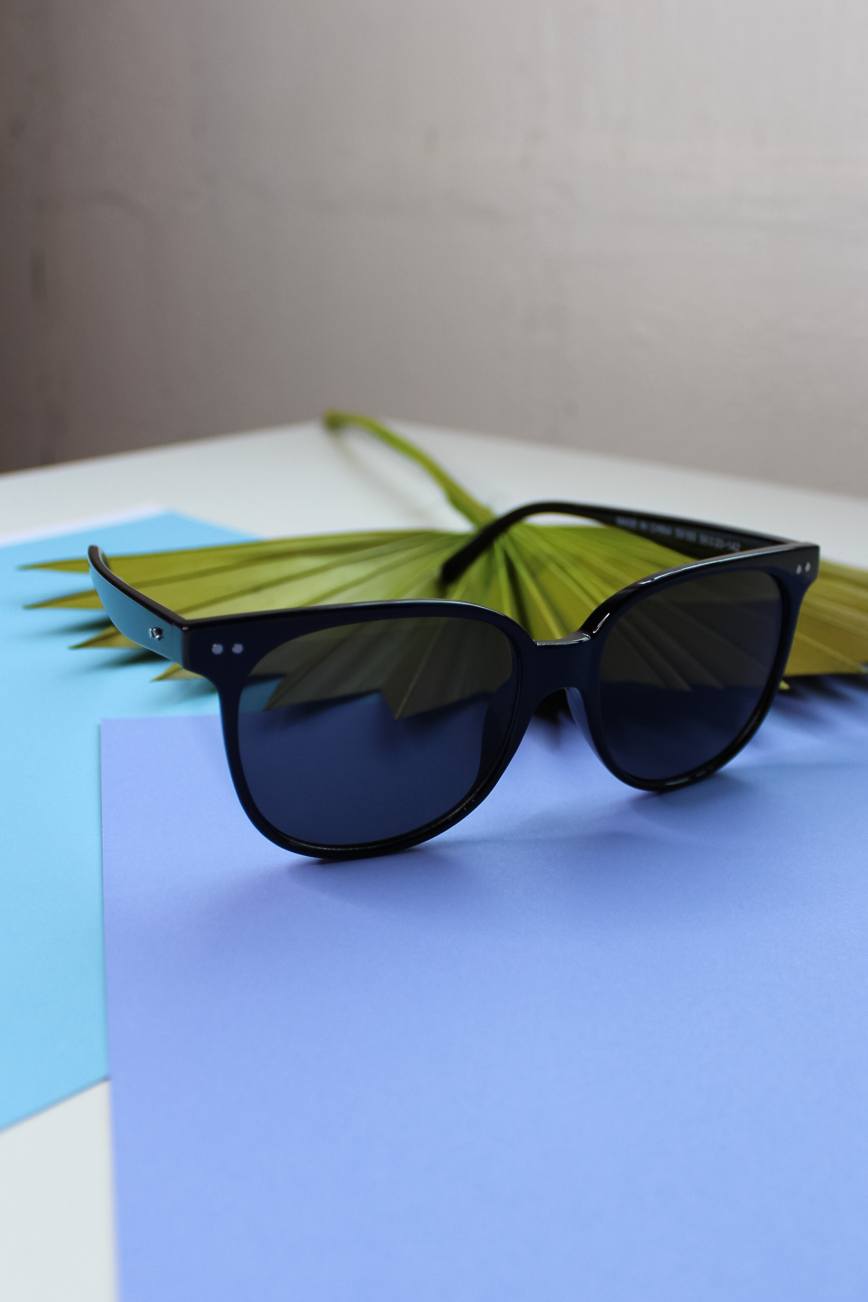 Eleanor Sunnies