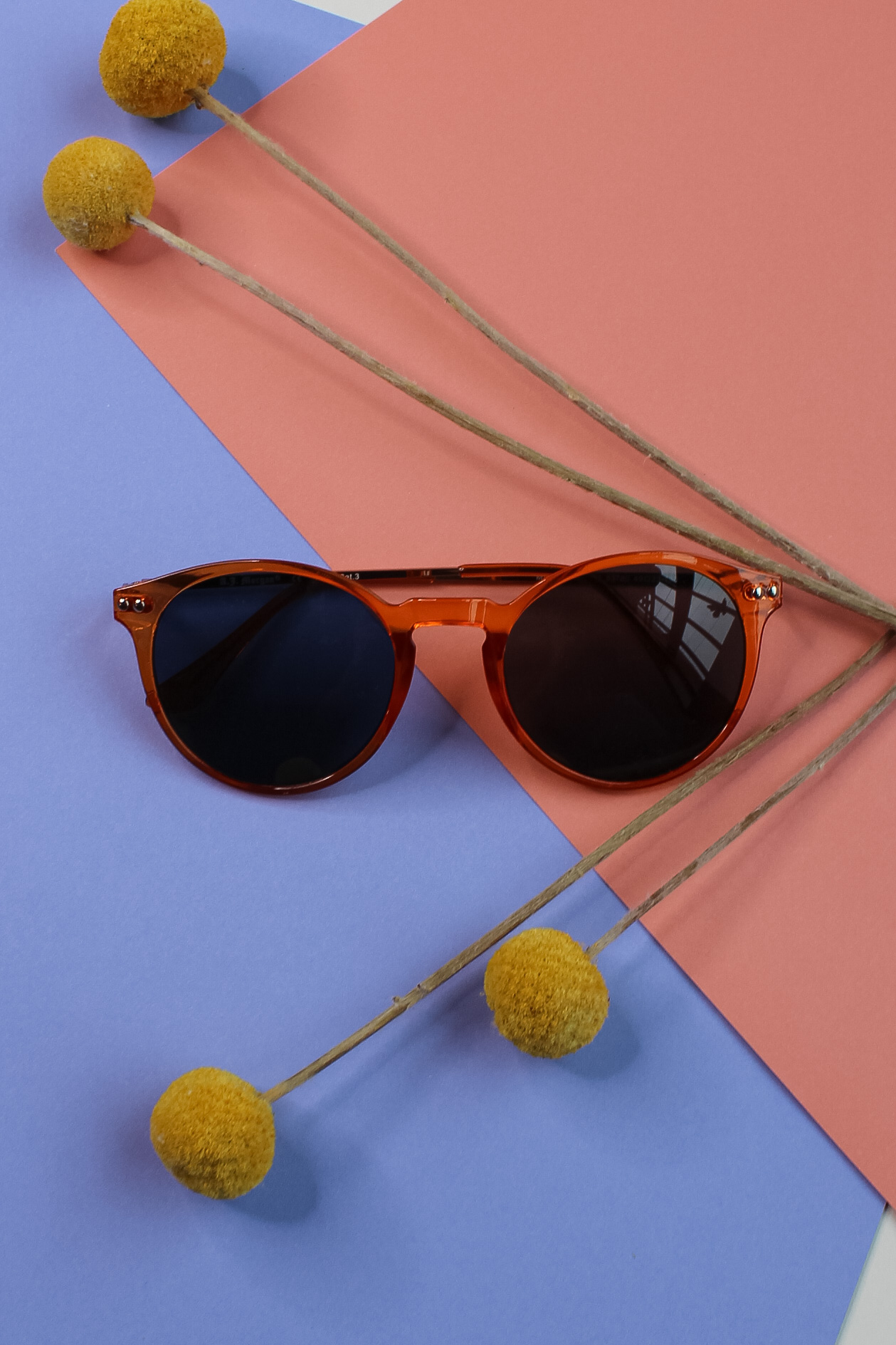Career Sunnies