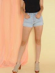 Farrington Shorts
