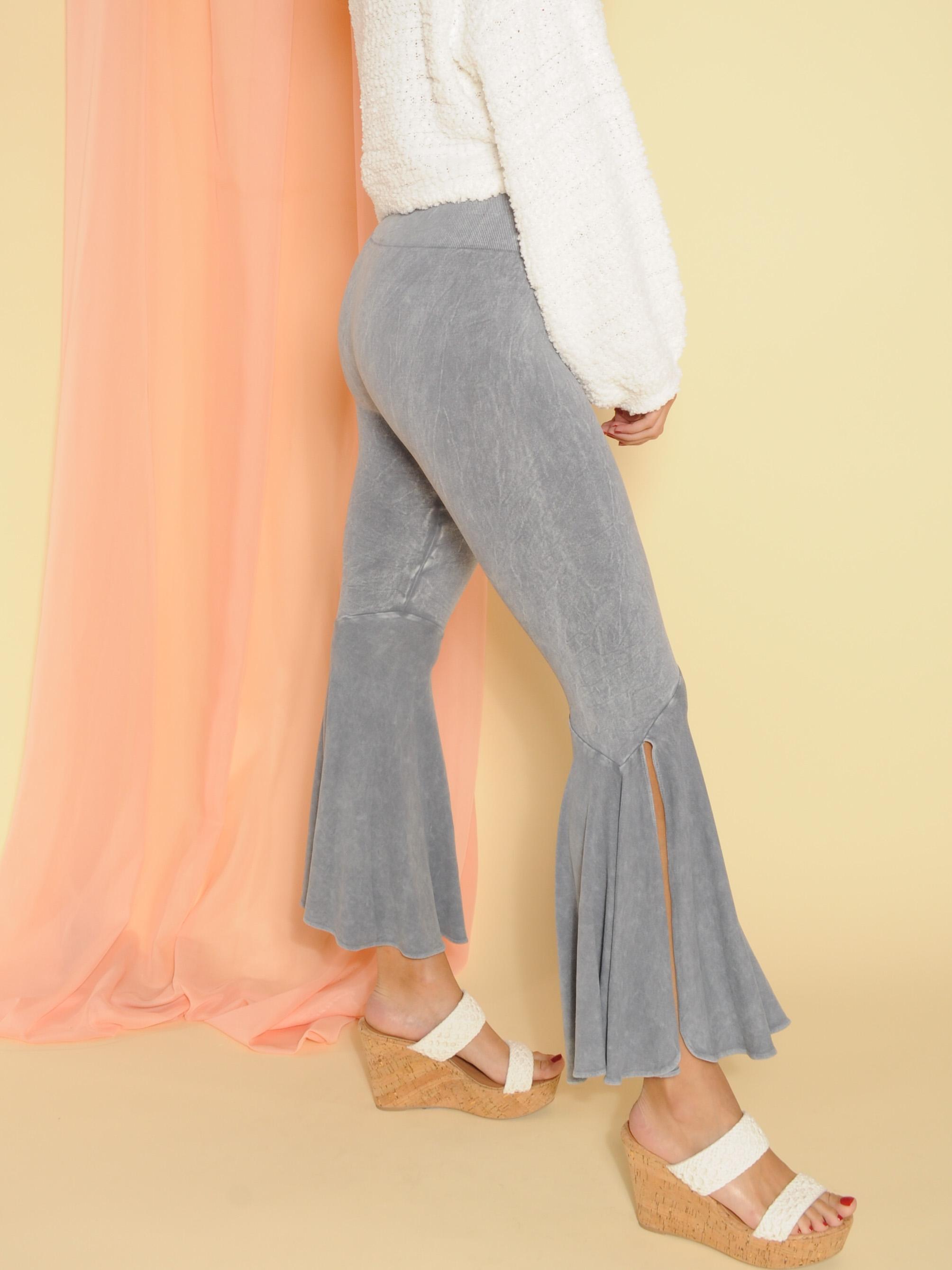 Stella Leggings