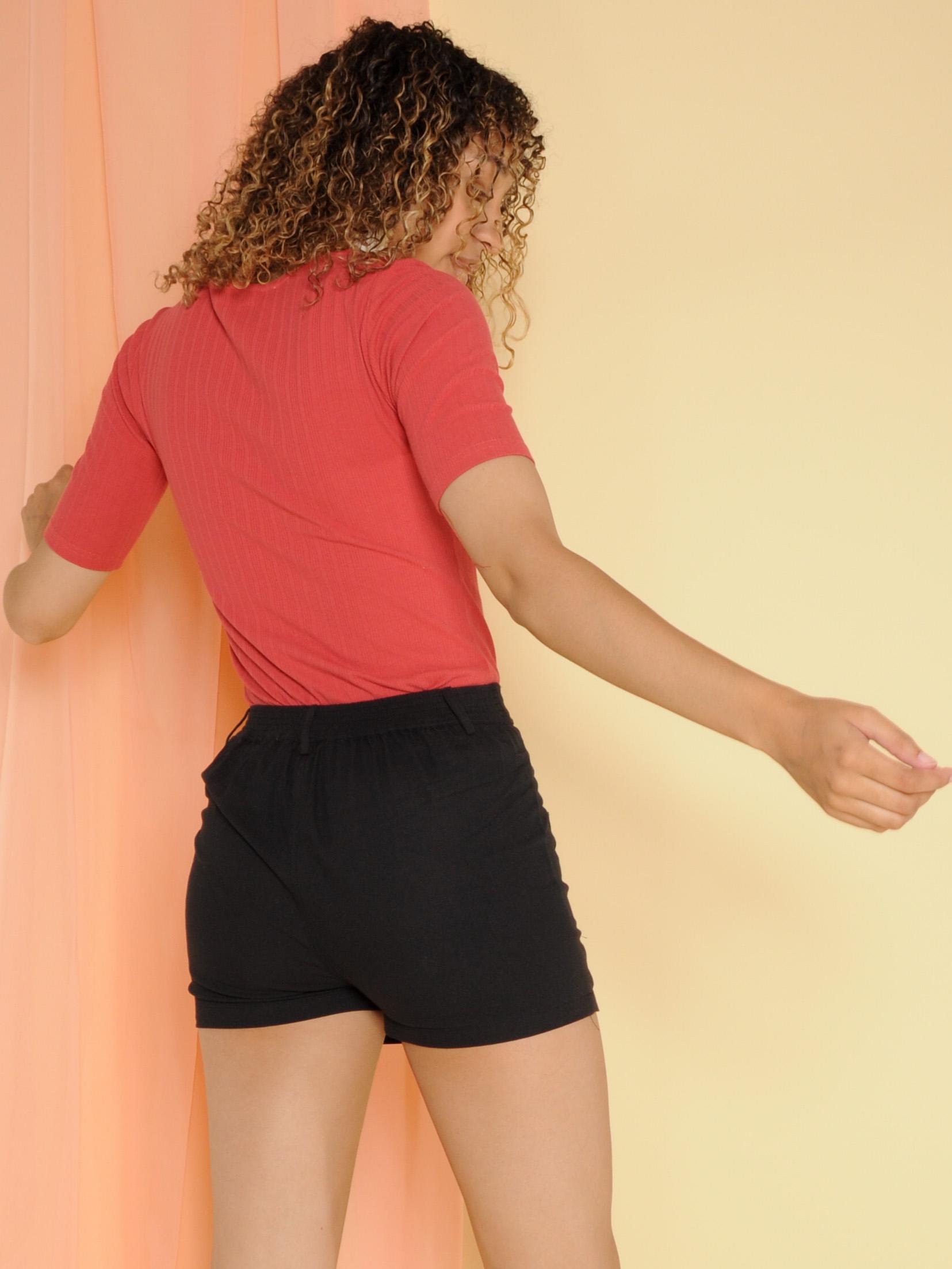 Billie Bodysuit