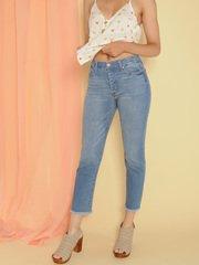 Santa Rosa Jeans