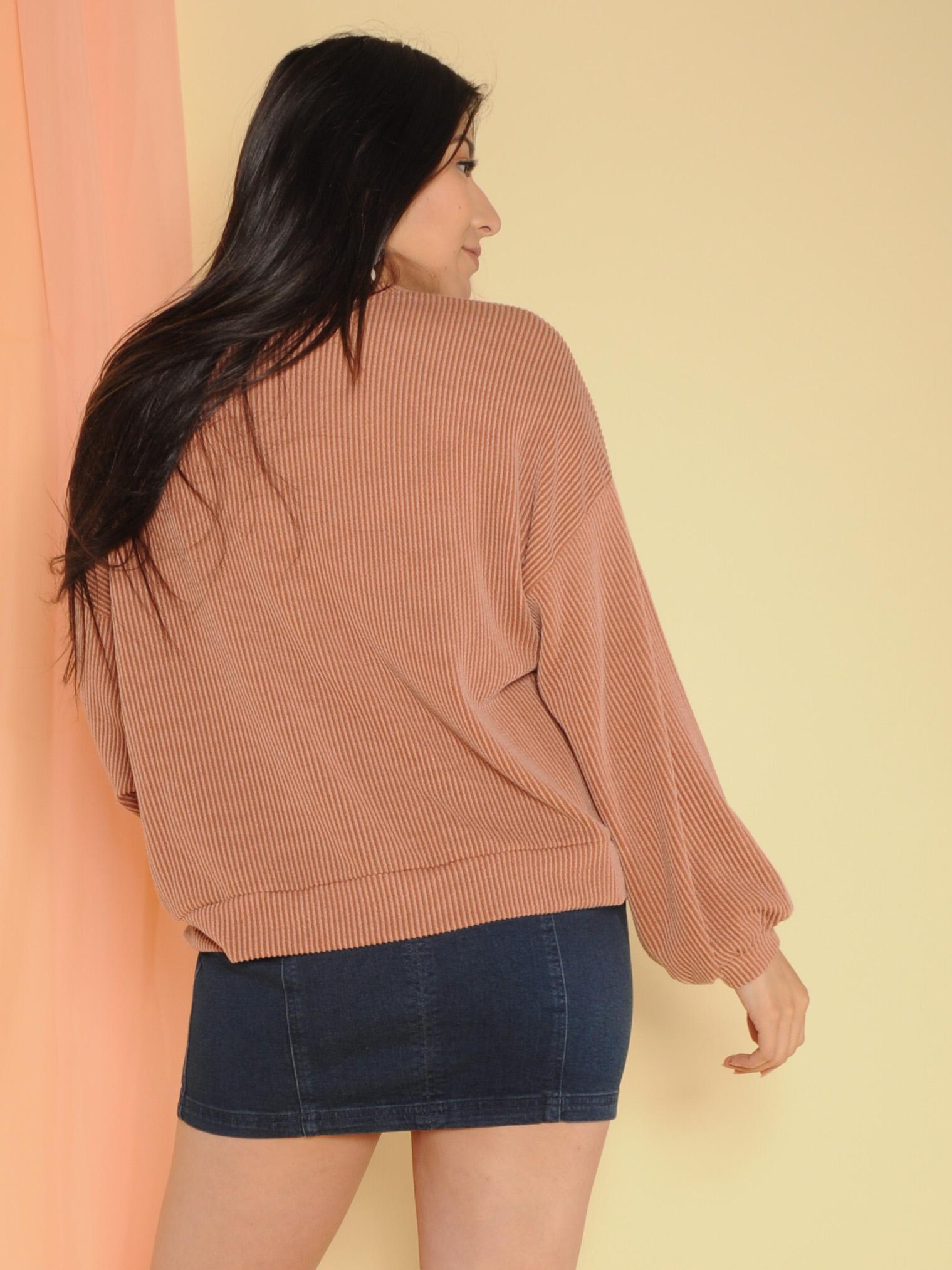 Emory Sweater
