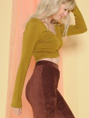 Pippa Top