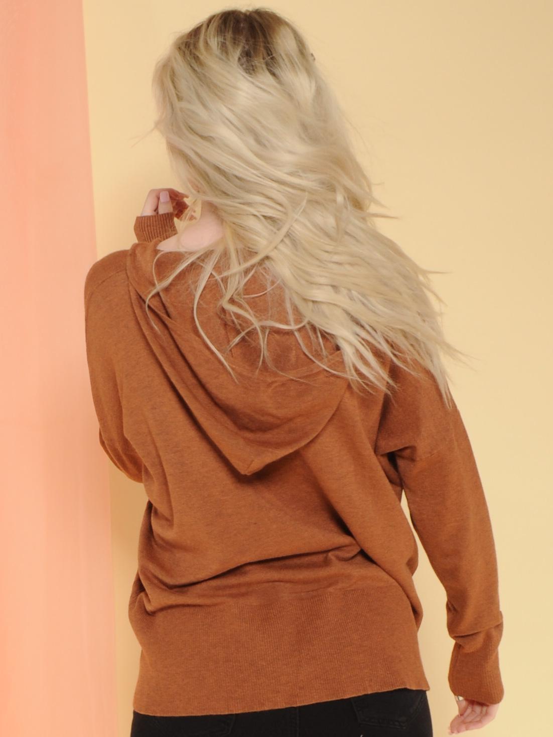 Helene Sweater