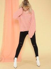 Ariana Sweater