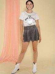 Irene Shorts