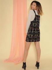 Abigale Dress