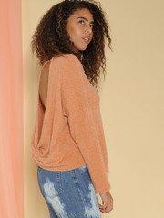 Etta Sweater