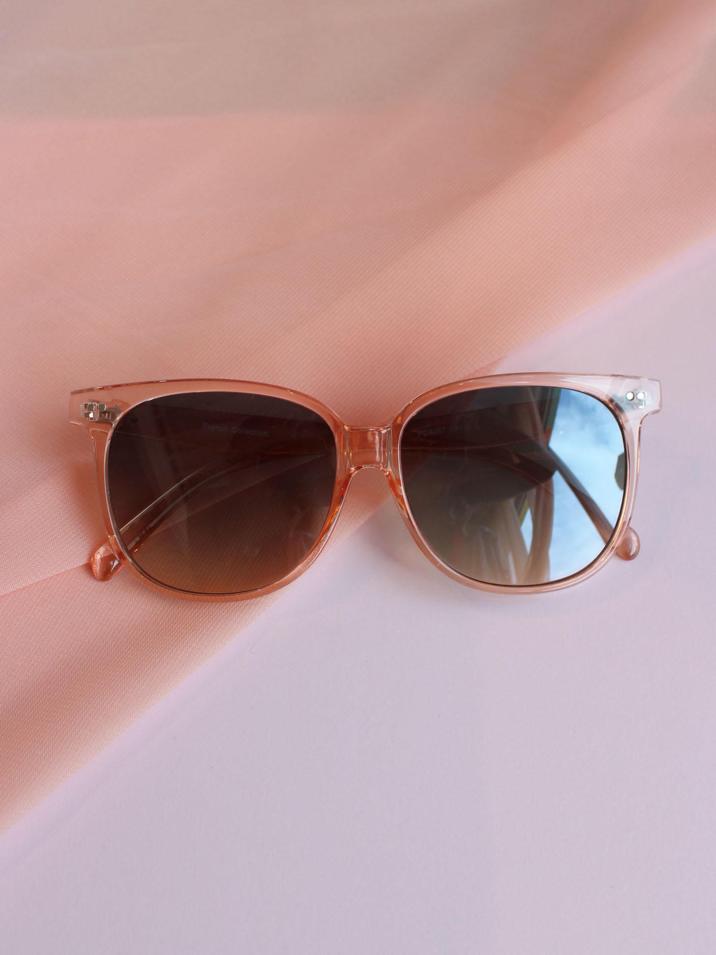 Levant Sunnies Pink