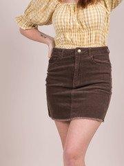 Tracy Skirt