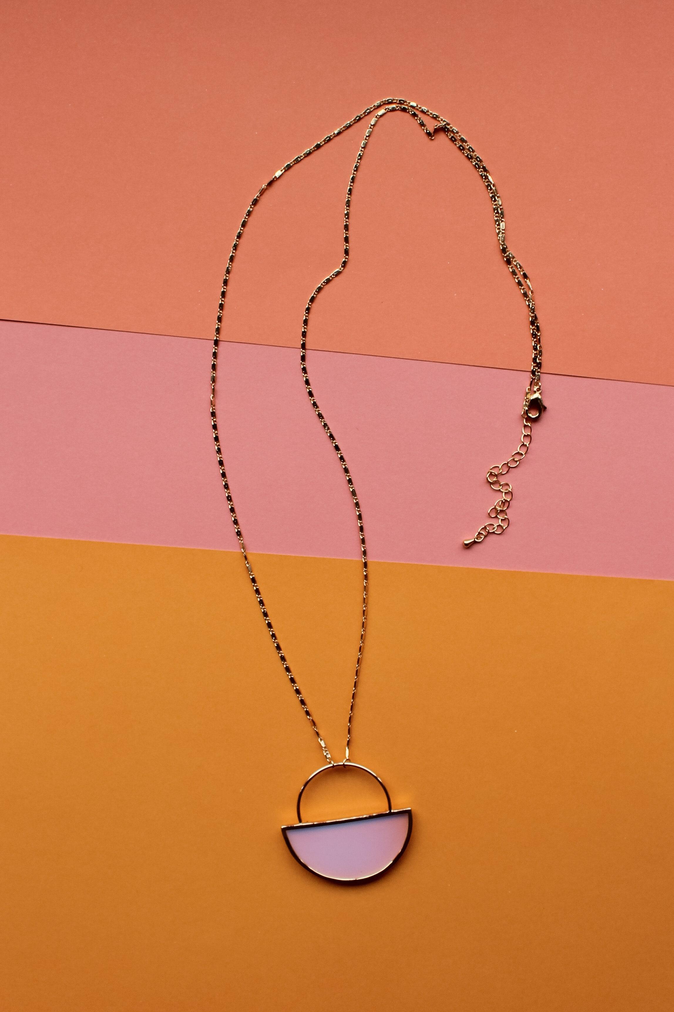 Sherri Necklace