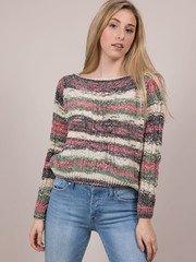 Anna Mae Sweater
