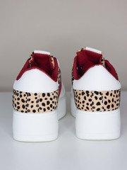 Riza Sneaker