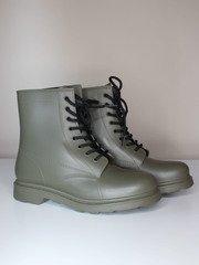 Melbourne Rain Boot