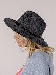 Ramona Hat