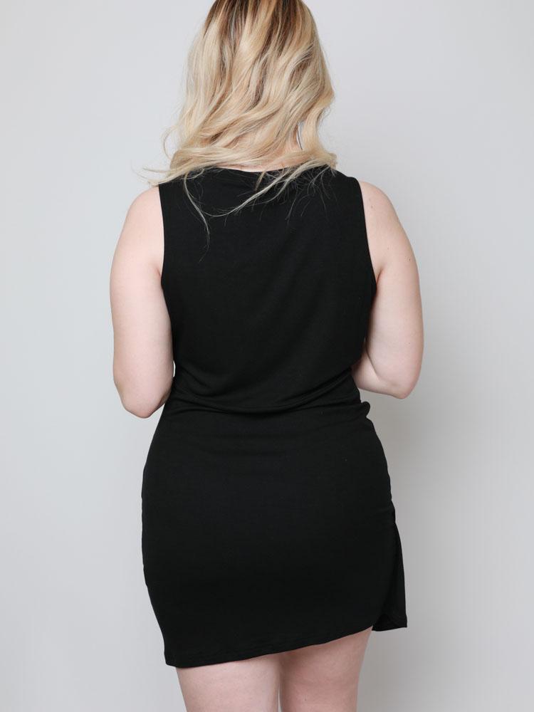 Marianna Dress