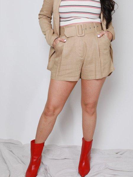 Jayden Shorts