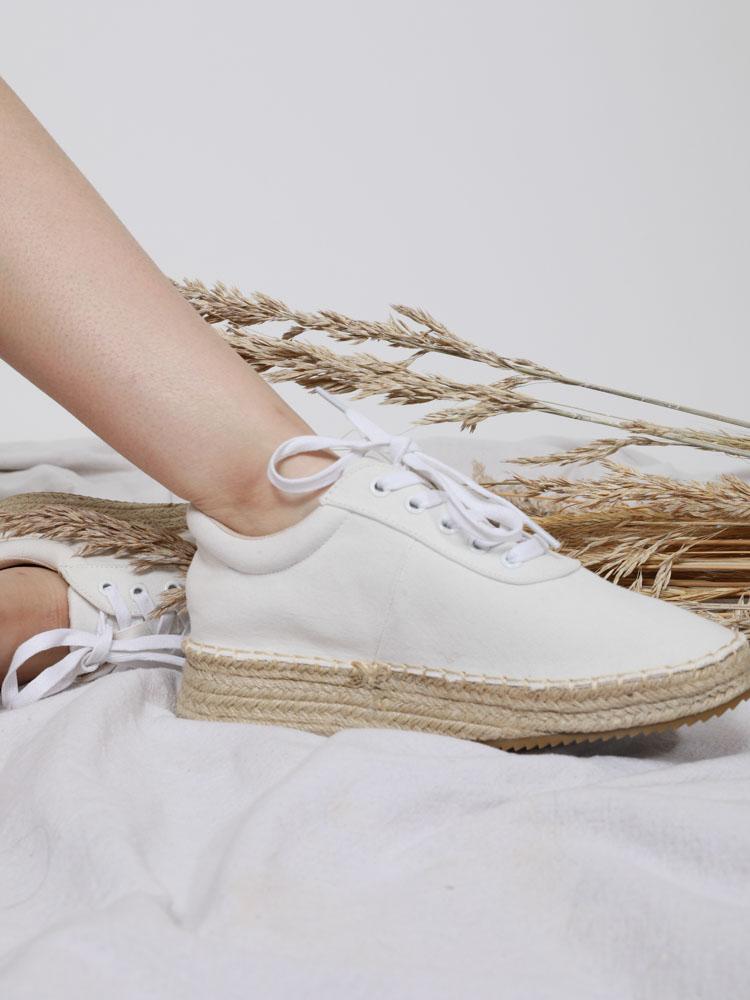 Fabio Sneaker