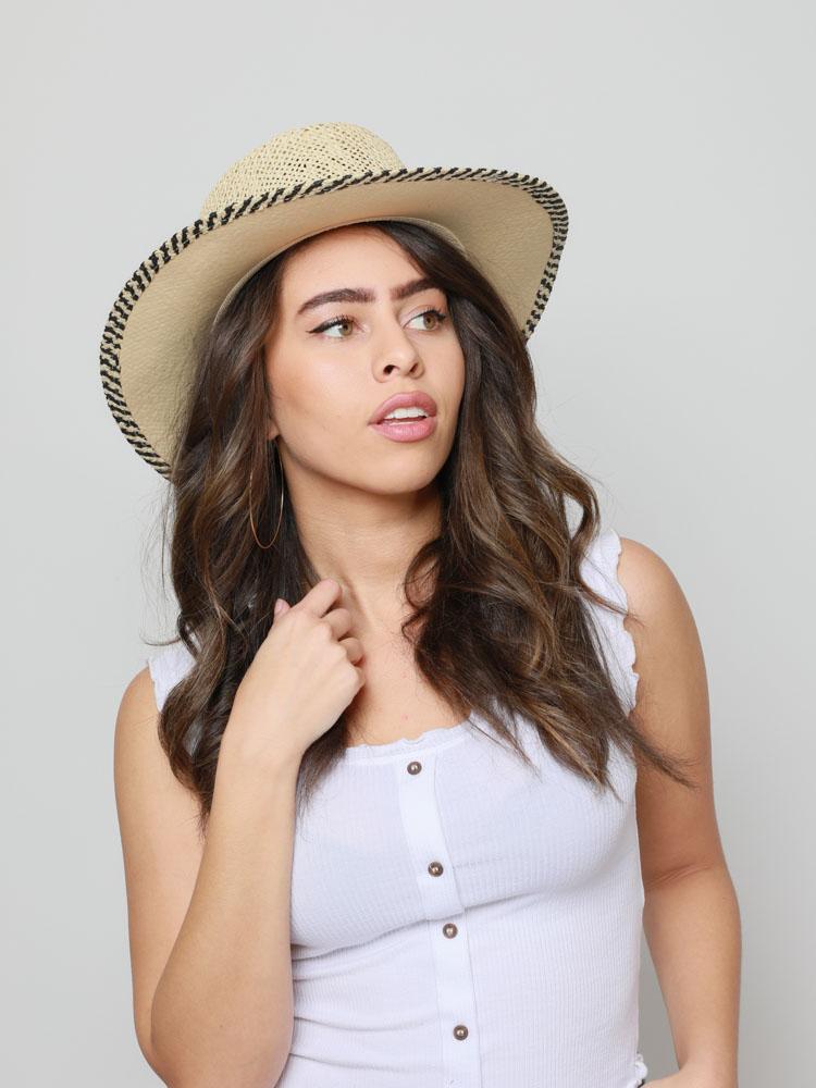 Estelle Hat