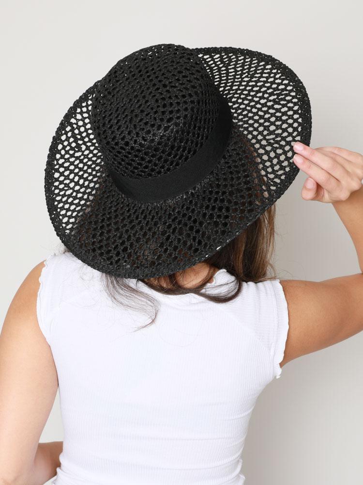 Nalani Hat