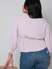 Melody Top