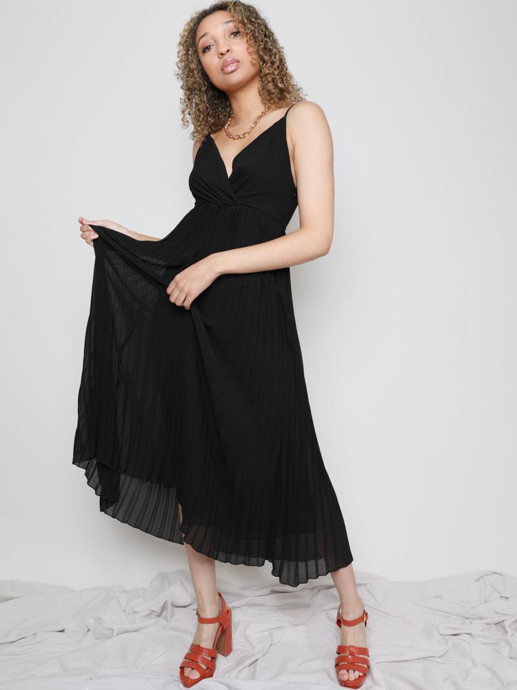 Charisma Dress