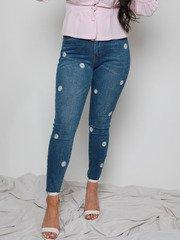 Jacqueline Jeans