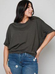 Winger Basic Tee
