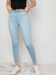 Samantha Jeans