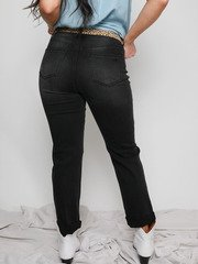 Dede Girlfriend Jeans