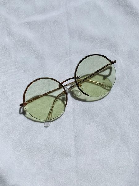 Starry Sunglasses