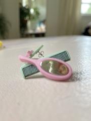Studmuffin Salon Earrings