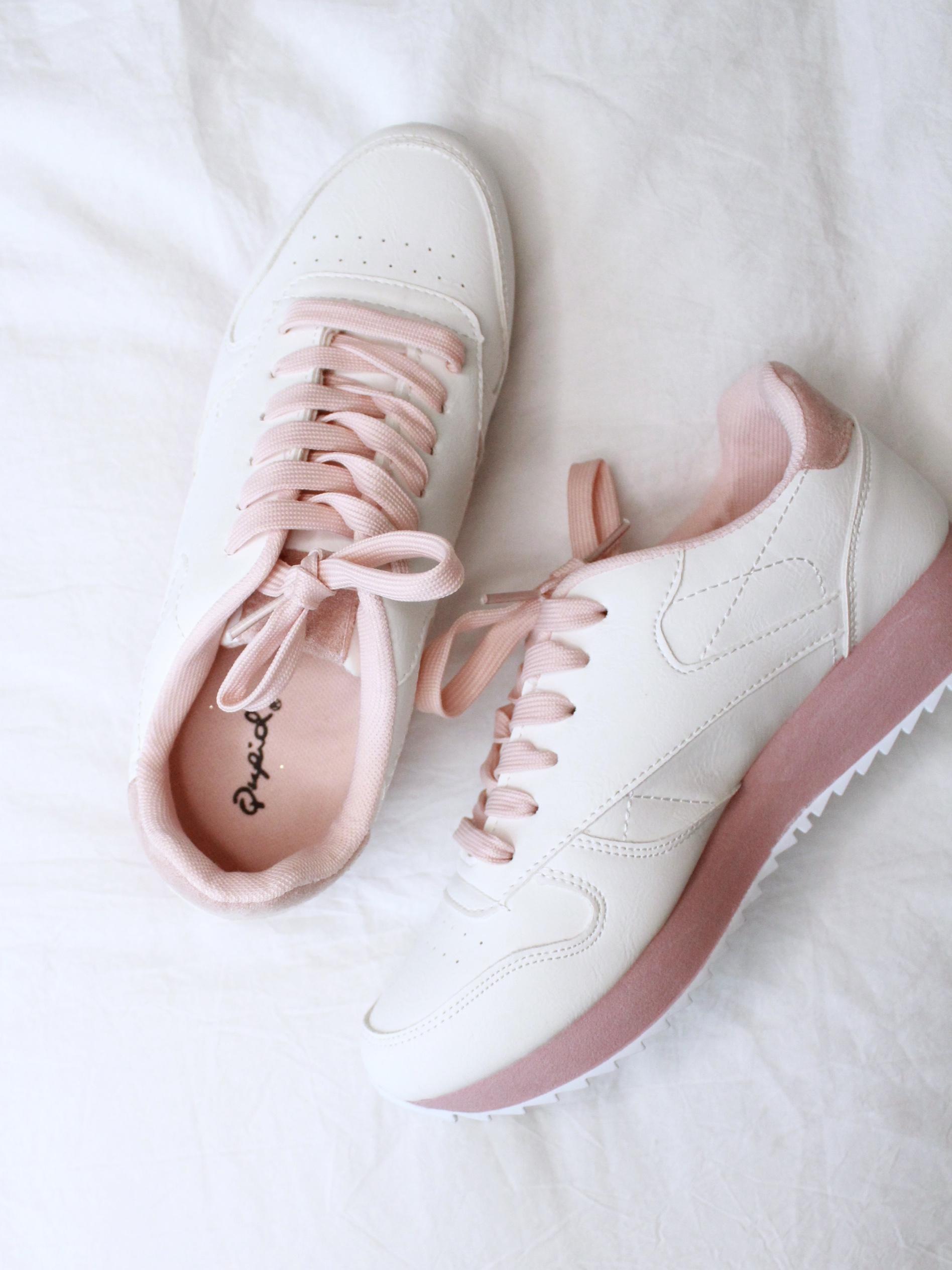 Oshea Sneakers