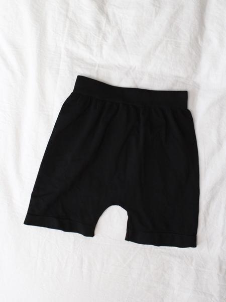 Dani Biker Shorts